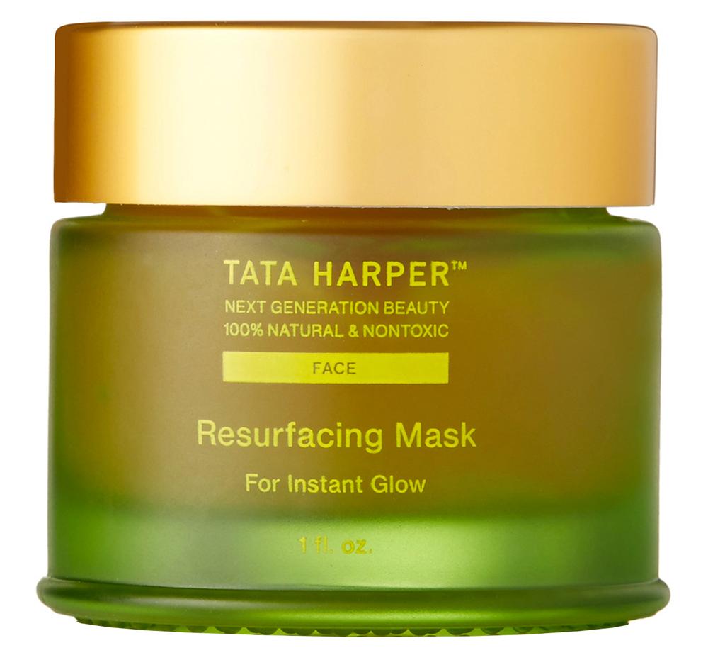 tata harper resurfacing mask.jpg
