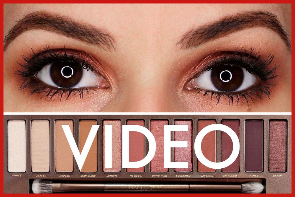 fadeproof and smudgeproof eyeliner trick.jpg