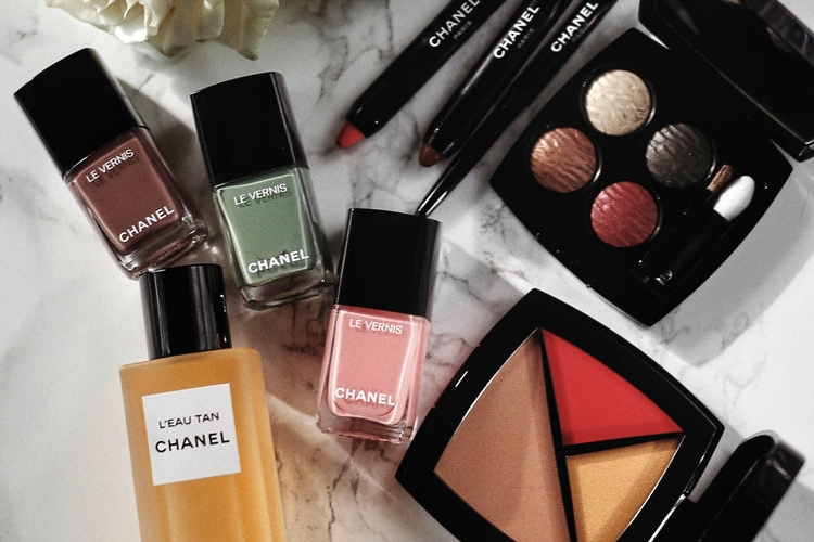 CHANEL+beauty+Cruise+2018+makeup+-+woahstyle.com+7.jpg