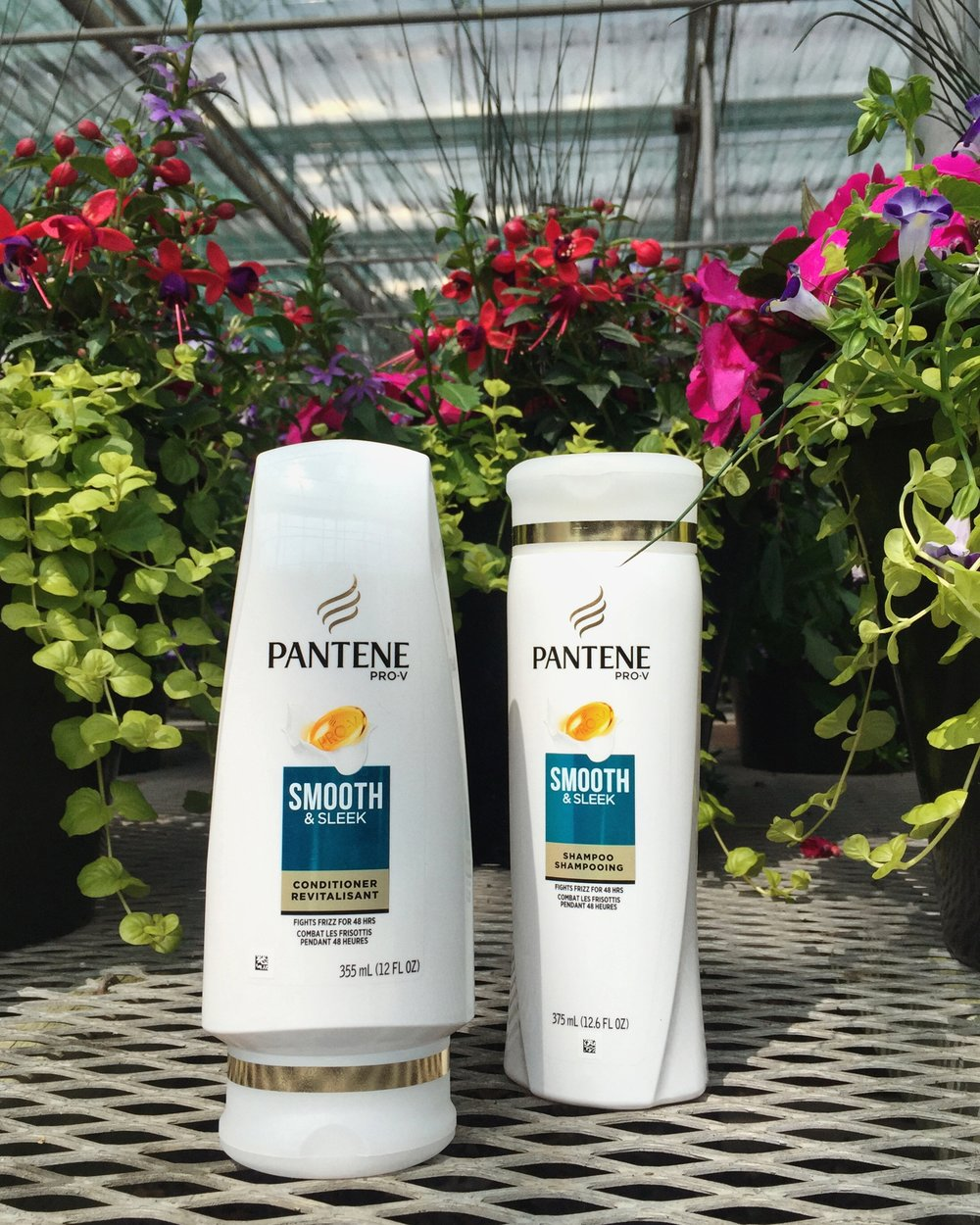 Frizz-Free Summer Hair feat. PANTENE - woahstyle.com 8 copy.jpg
