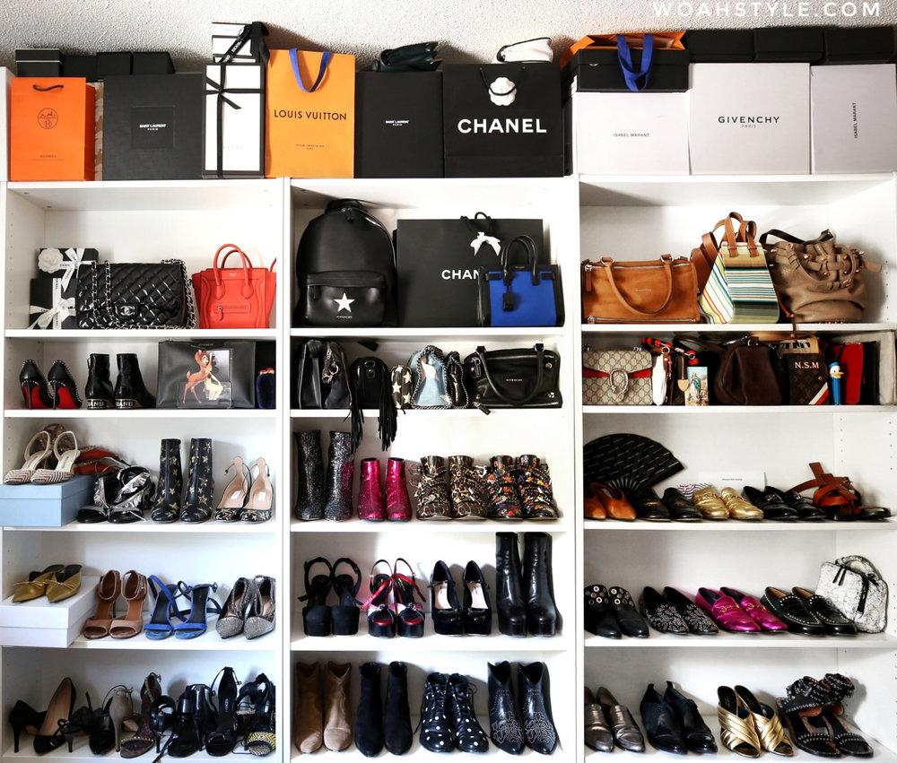 woahstyle.com shoe closet.jpg