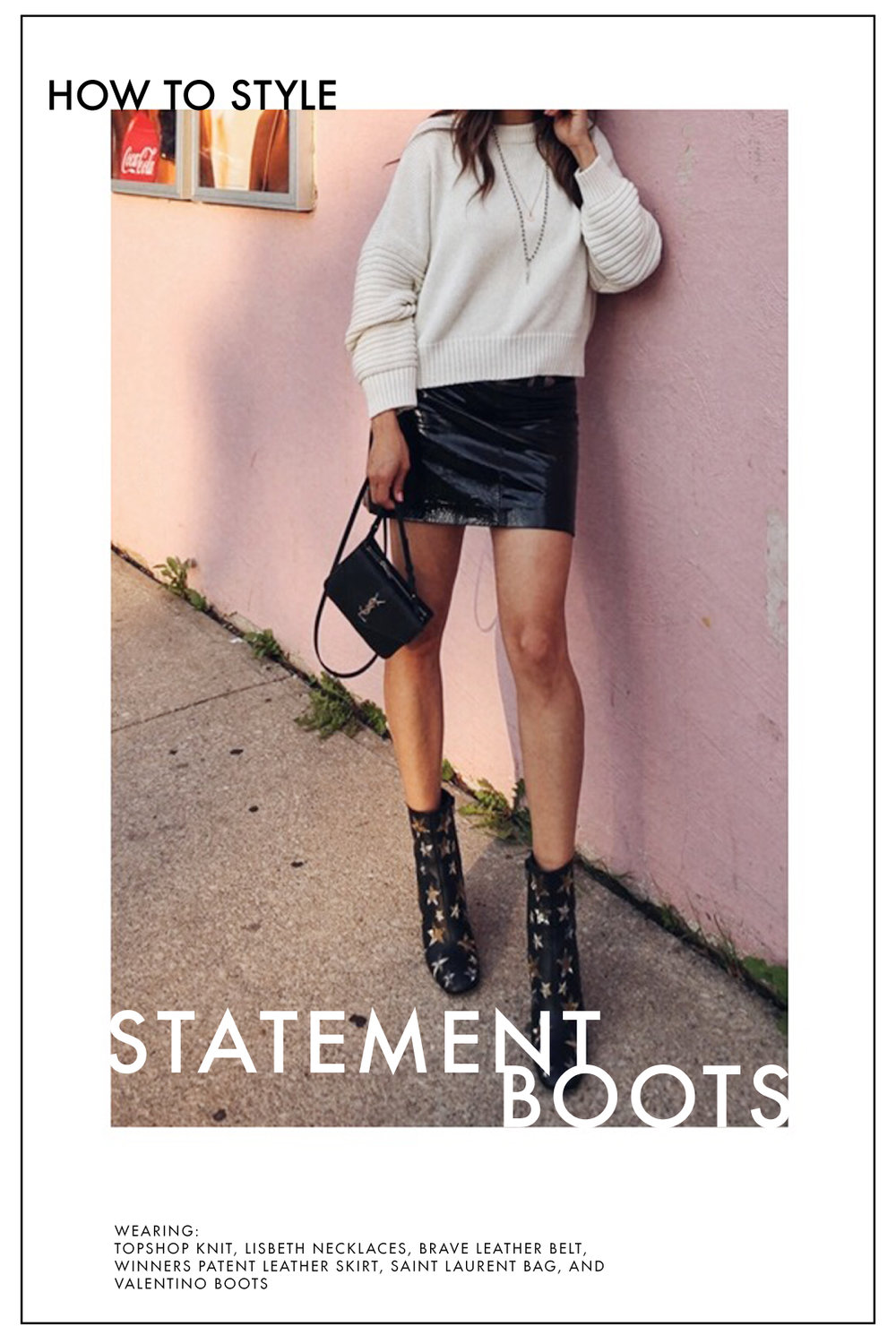 how-to-style-statement-shoes.jpg