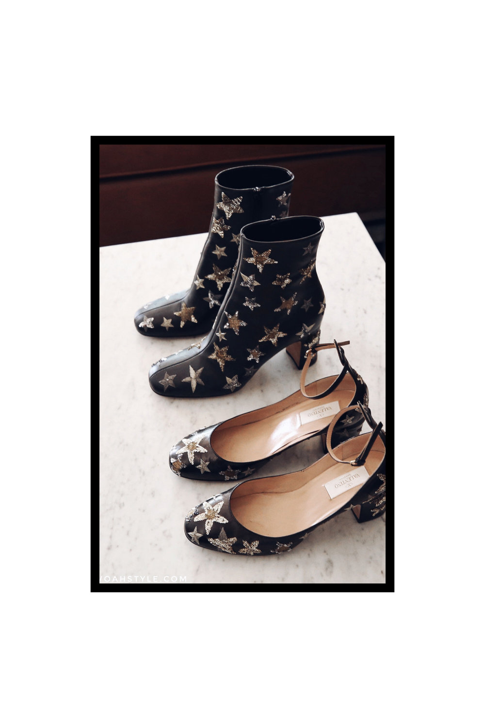 valentino-star-studded-boots-and-tango-shoes.jpg