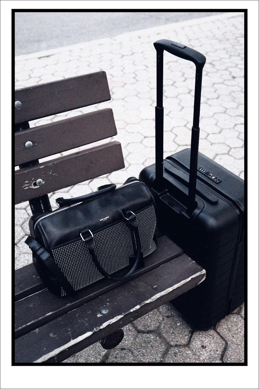 away-luggage-carry-on-and-saint-laurent-studded-duffle-by-hedi-slimane.jpg
