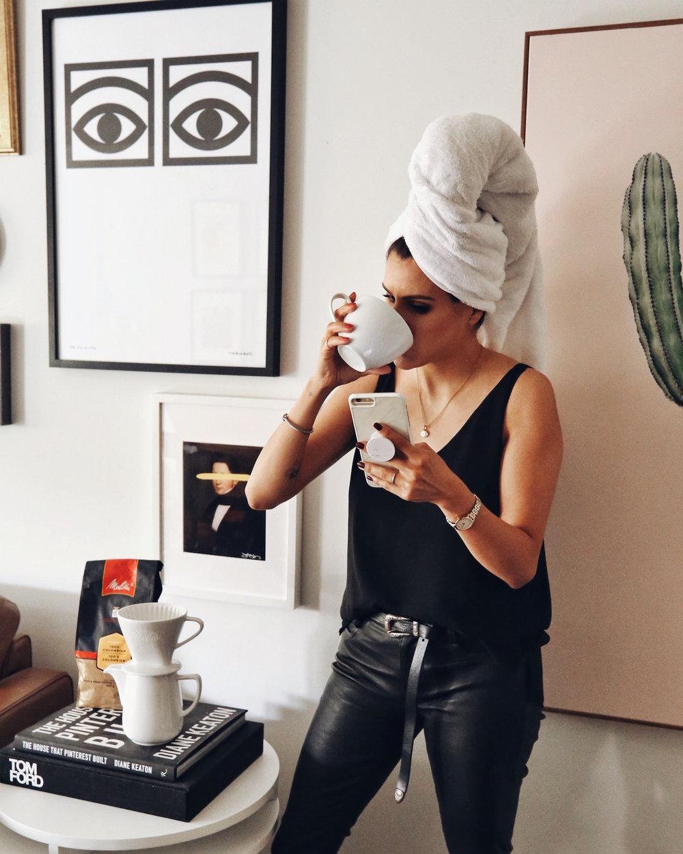 Melitta heritage coffee maker 1 - woahstyle.com.JPG