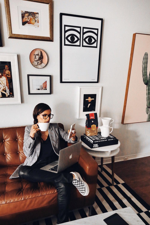 Melitta heritage coffee maker 2 - woahstyle.com.JPG