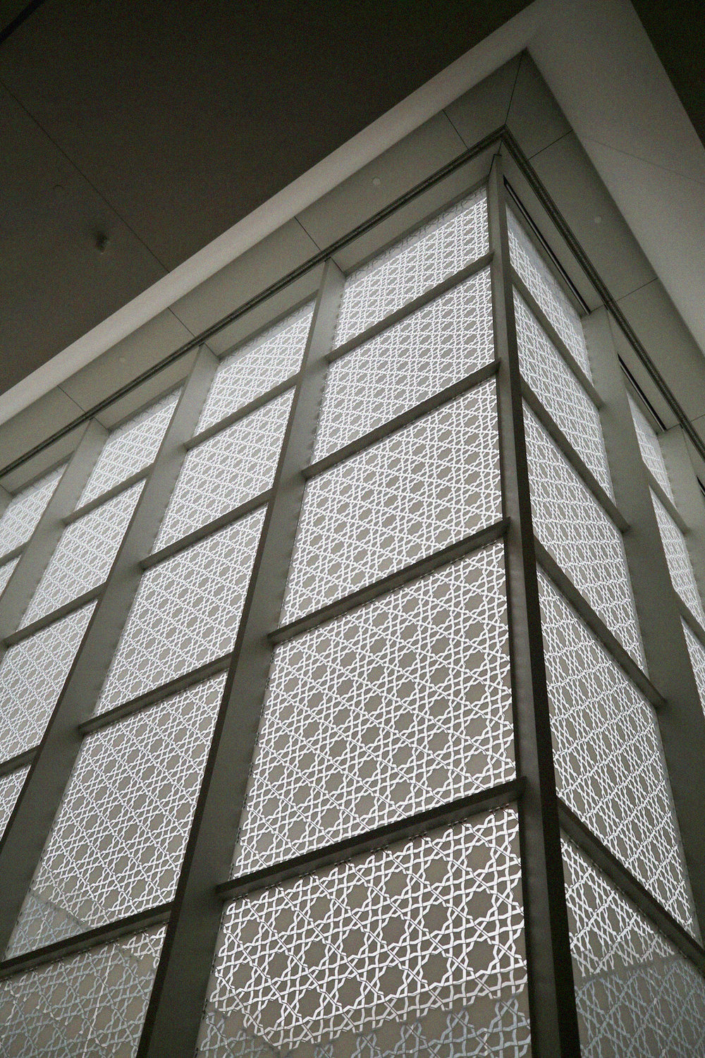 Aga Khan Museum - photos by woahstyle.com_9531.jpg