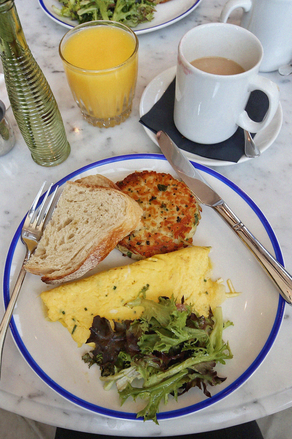 Breakfast at the Broadview Hotel, Toronto - photos by woahstyle.com_9990 2.jpg