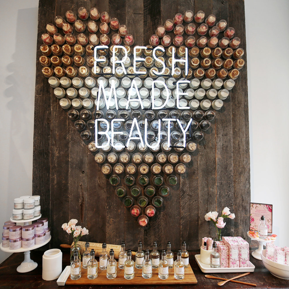 My Day at the Fresh Beauty Kitchen at 265 Lafayette Street New York, NY, photos by Nathalie Martin, woahstyle.com_0906.jpg