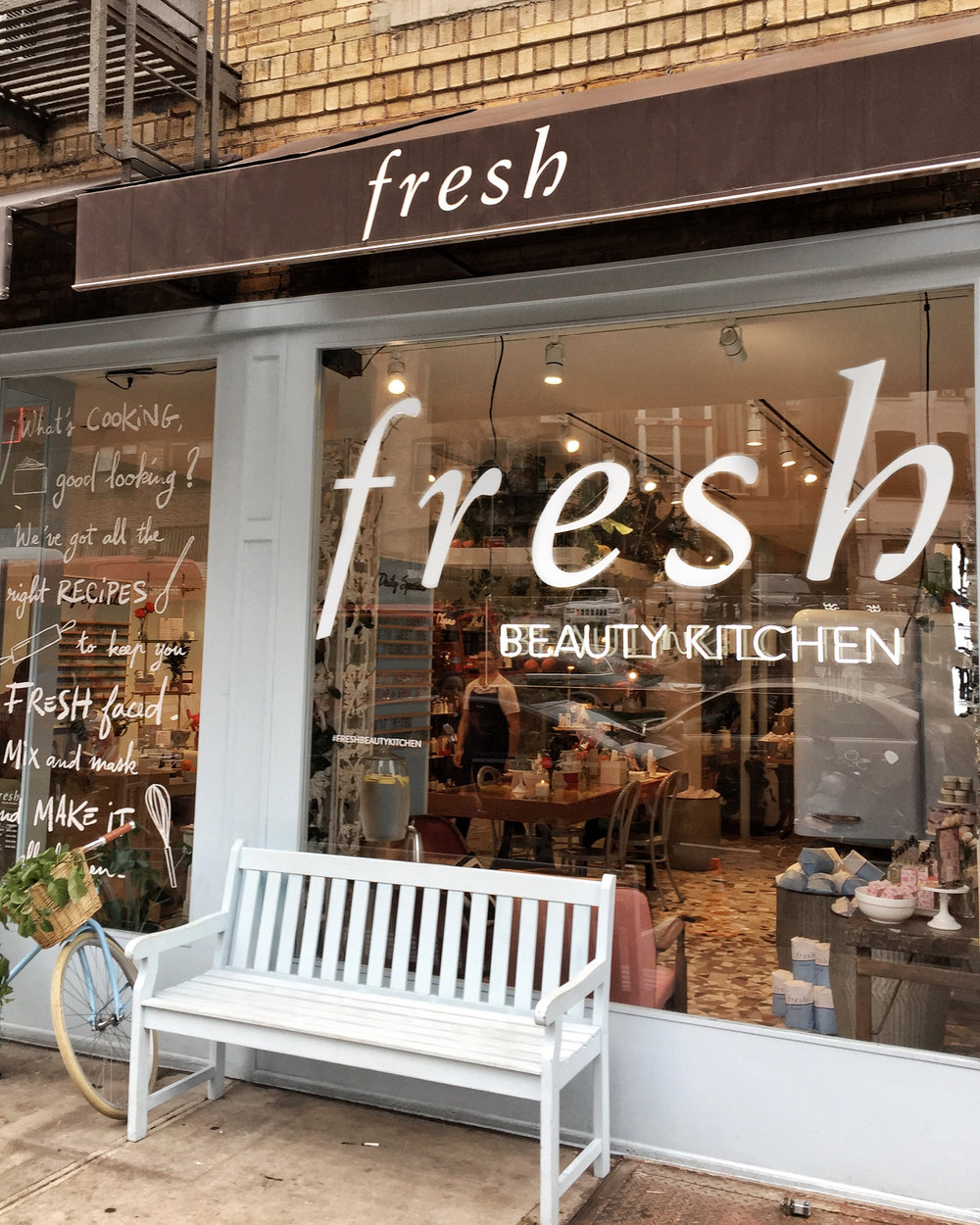 fresh beauty kitchen store - photo by nathalie martin, woahstyle.com 10.jpg