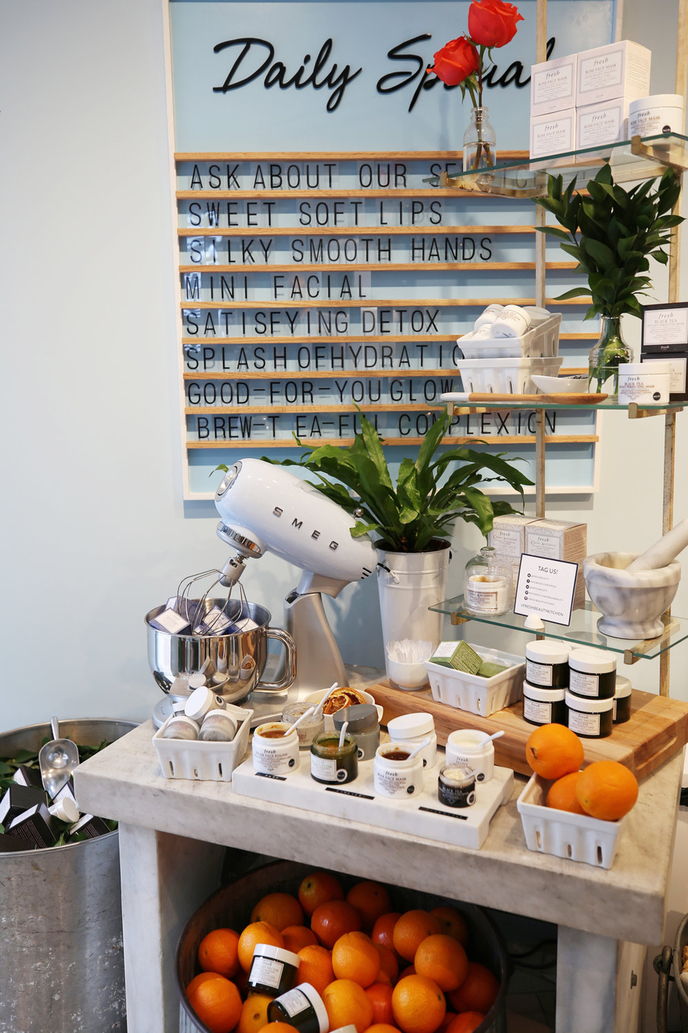 My Day at the Fresh Beauty Kitchen at 265 Lafayette Street New York, NY, photos by Nathalie Martin, woahstyle.com_0910.jpg