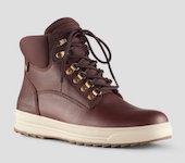 Cougar shoes cranston boot.jpg