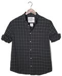 frank and eileen luke shirt black.jpg