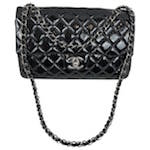 chanel patent leather bag.jpg