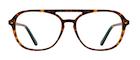 Bonlook Jerry glasses