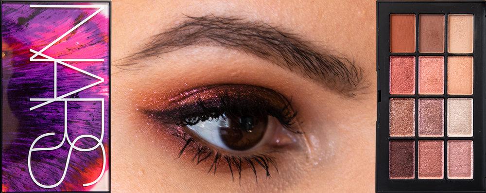 nars ignited eye shadow palette review.jpg