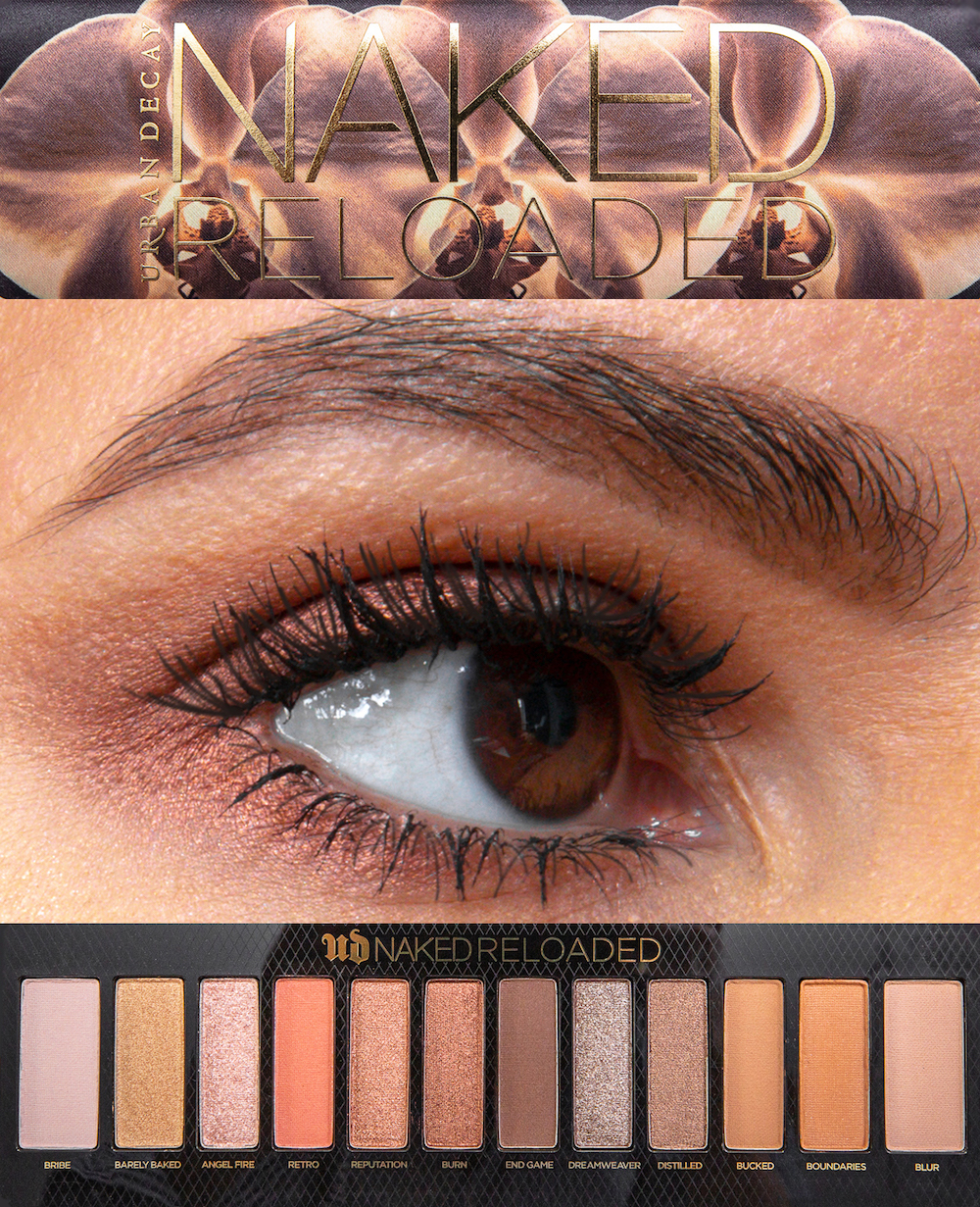 urban decay naked reloaded palette review.jpg