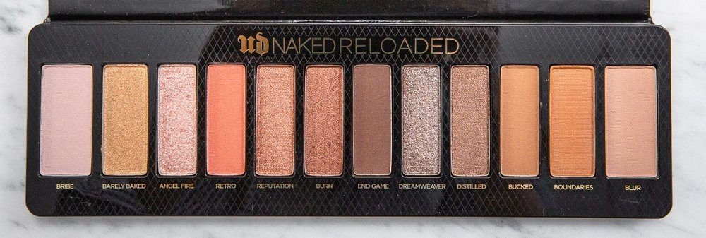 URBAN DECAY NAKED RELOADED COLOURS.jpg