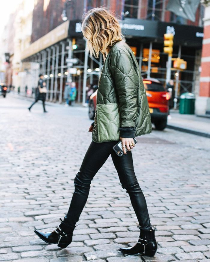 If you live in black skinny jeans, make sure you have these items in your closet for a stylish look.jpeg