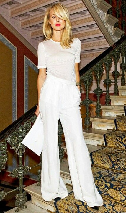 spring outfits - PINTEREST @woahstyle 3.jpg