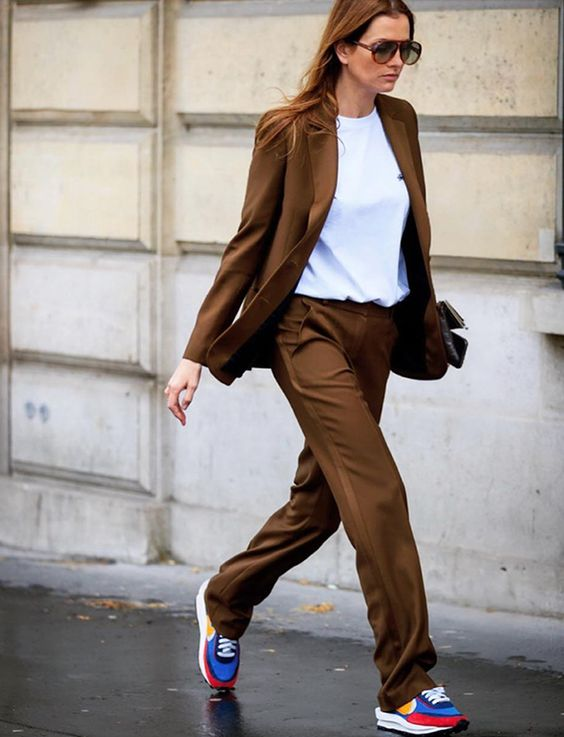 spring outfits - PINTEREST @woahstyle 12.jpg