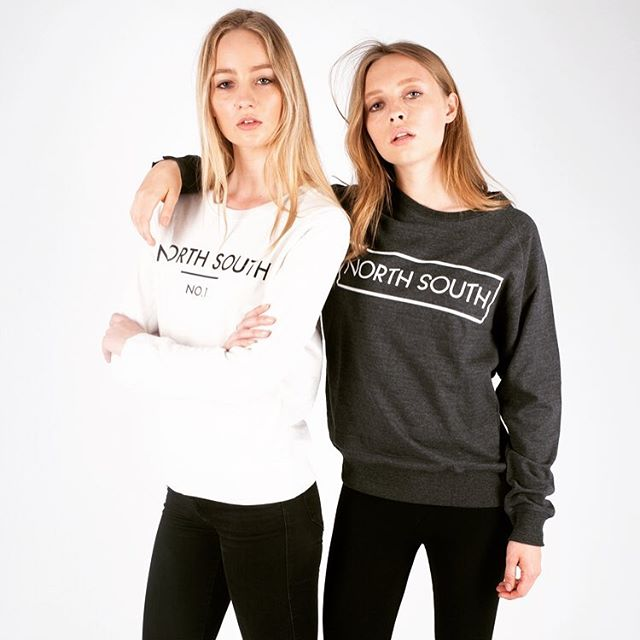 Squad sweats #squad #girls #sustainable
