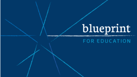 BluePrint for Education