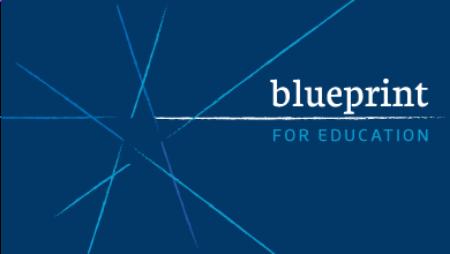 Blueprint for education malvernweather Images