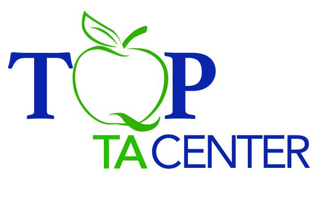 TQP final logo no text color. jpg-1.jpg