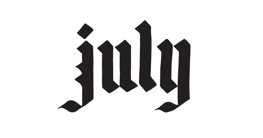 sscalligraphy14.png