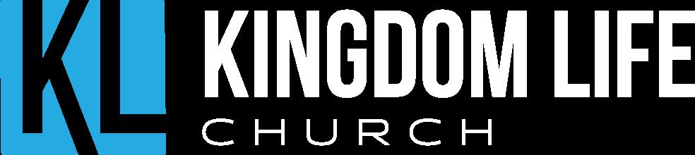 Kingdom-Life-Logo.png