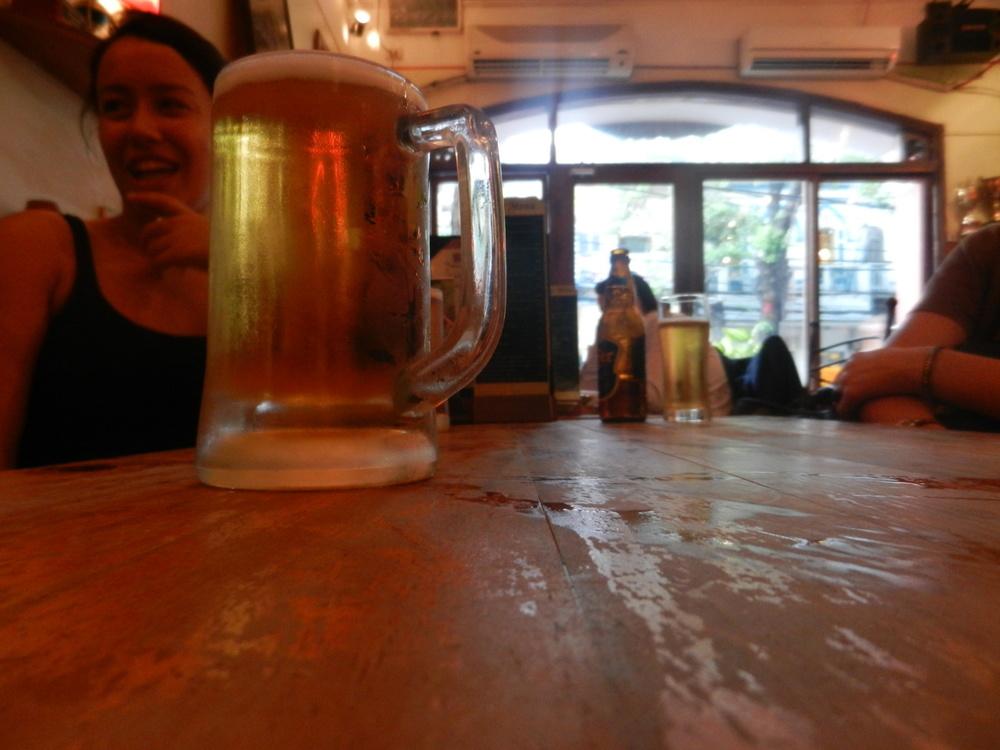 tumblr_beer.jpg