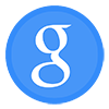 App-Google-icon s.png