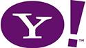 Yahoo Reviews s.jpg