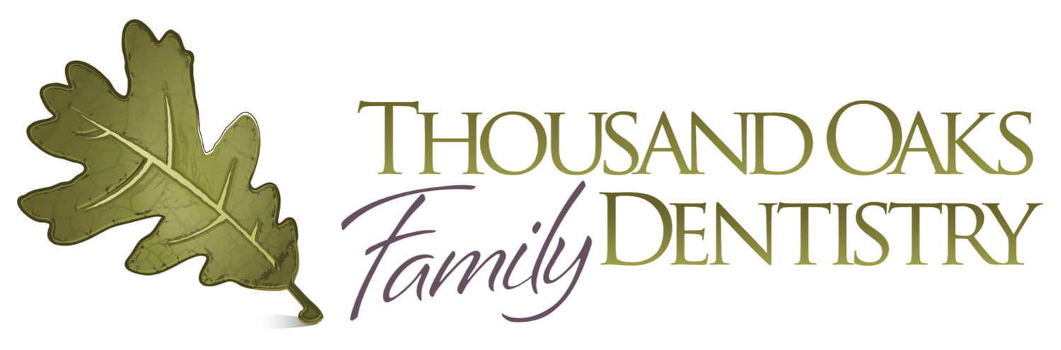 Thousand Oaks Family Dentistry | Thousand Oaks Dentist