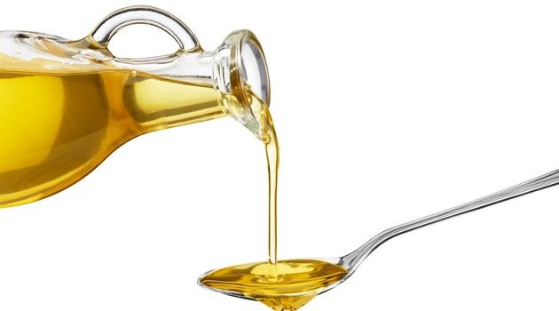 http://www.thousandoaksfamilydentistry.com/blog/2014/6/29/dentistry-in-the-news-oil-pulling#.U7DdXI1dVDw=