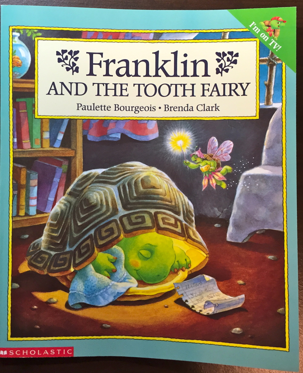 http://www.thousandoaksfamilydentistry.com/blog/2014/9/29/dental-library-review-franklin-and-the-tooth-fairy#.VCocSStdVDw=