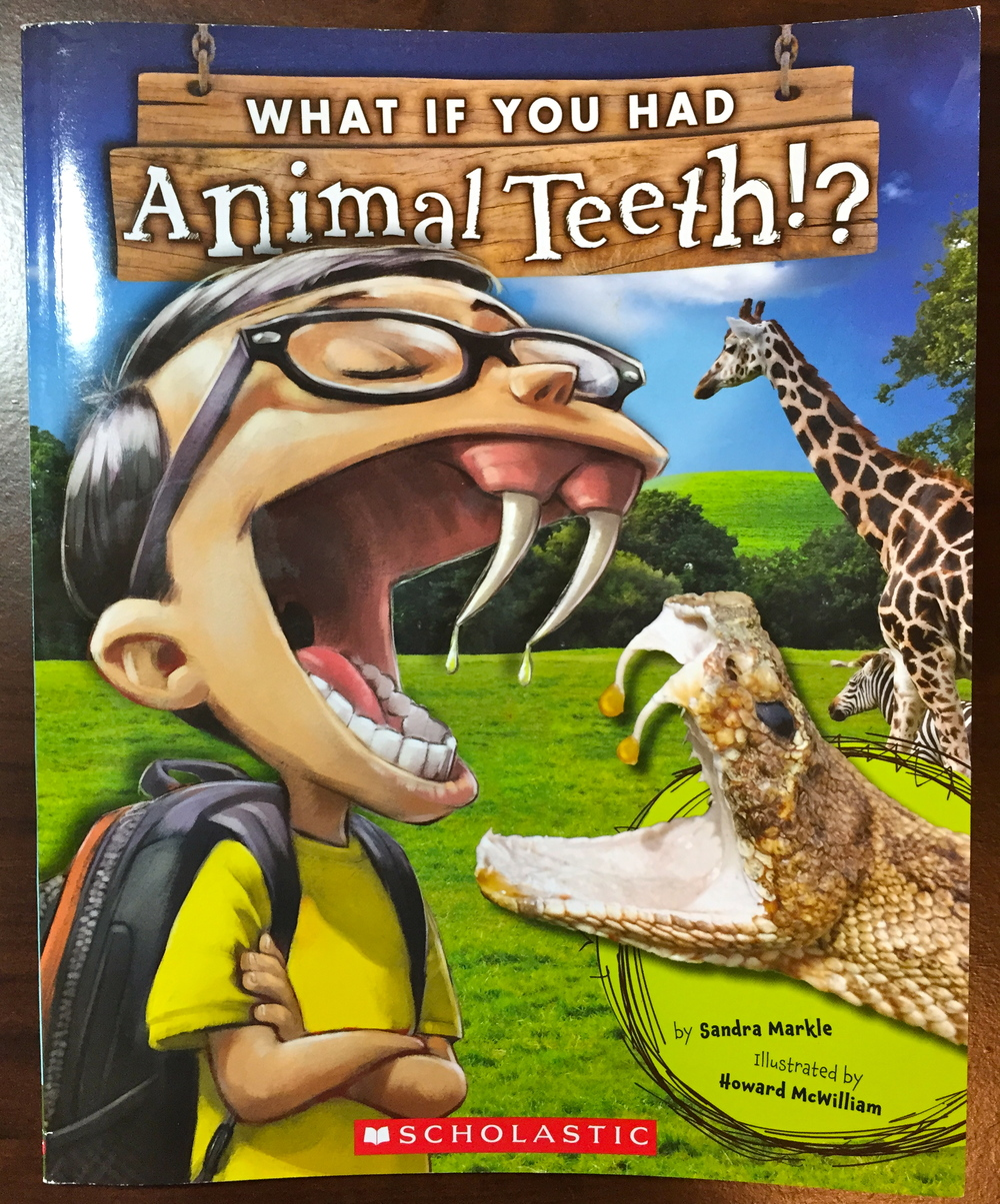 http://www.thousandoaksfamilydentistry.com/blog/2014/12/13/dental-library-review-what-if-you-had-animal-teeth#.VIy17WTF_9s=