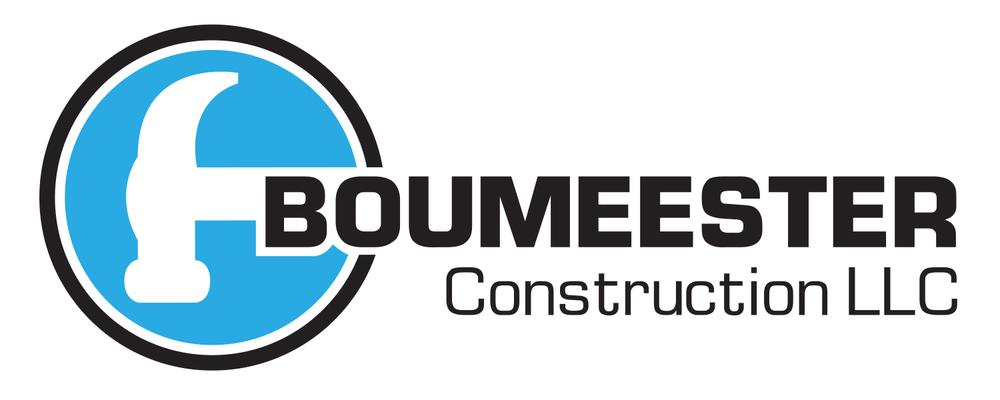 BoumeesterConstructionLLC_Logo_FINAL.jpg