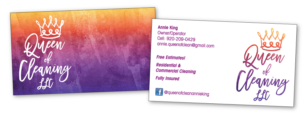 QueenOfCleaning_BuzCards_WEB.jpg