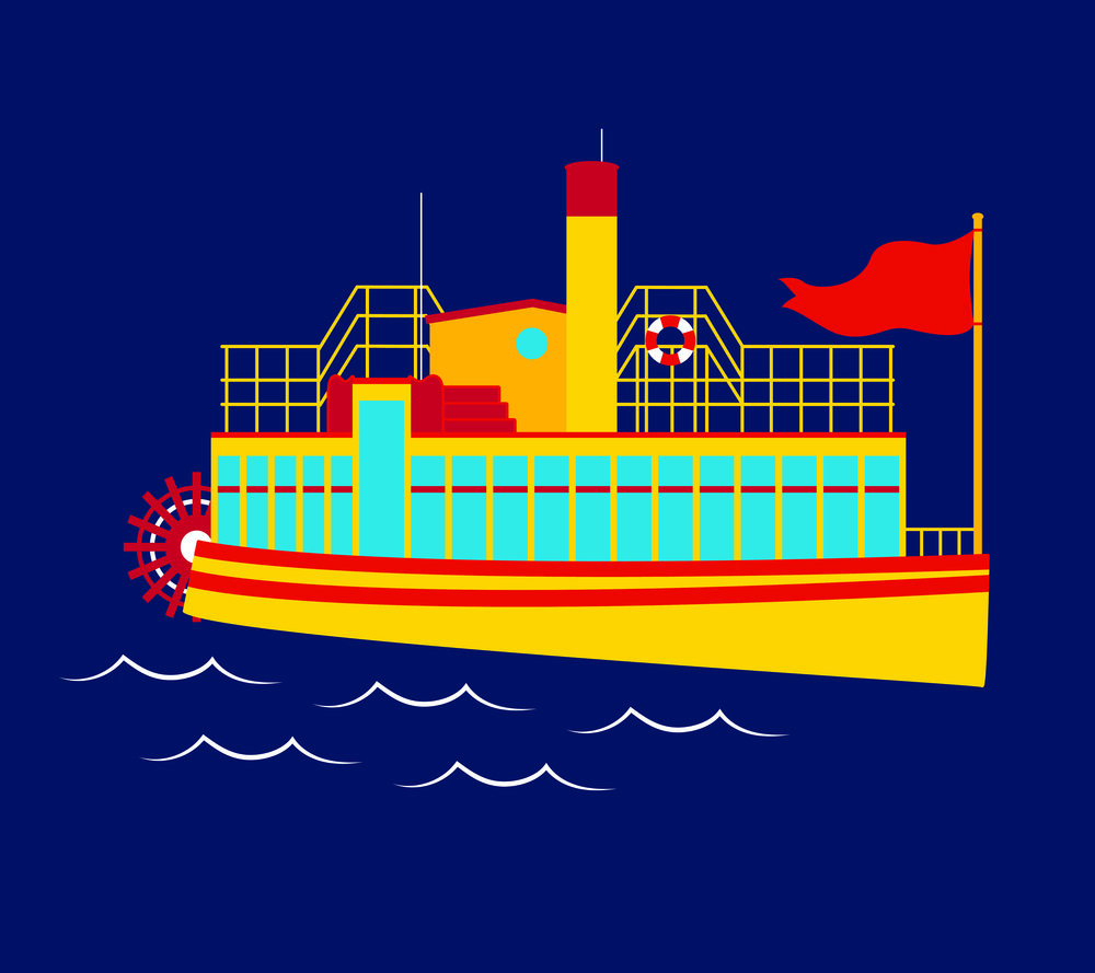 MinnehahaSteamboat-01.jpg