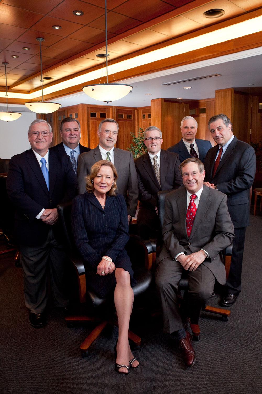 Rick Davis Photographic, Philadelphia, Corporate, Corporate Photography, Executive Photography, Business Photography, Executive board,