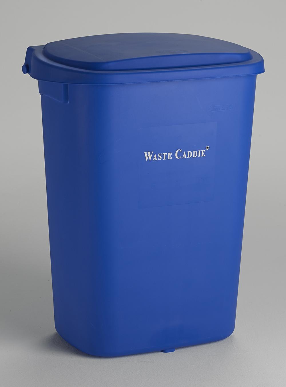 50Q-WasteCaddie- 1.jpg