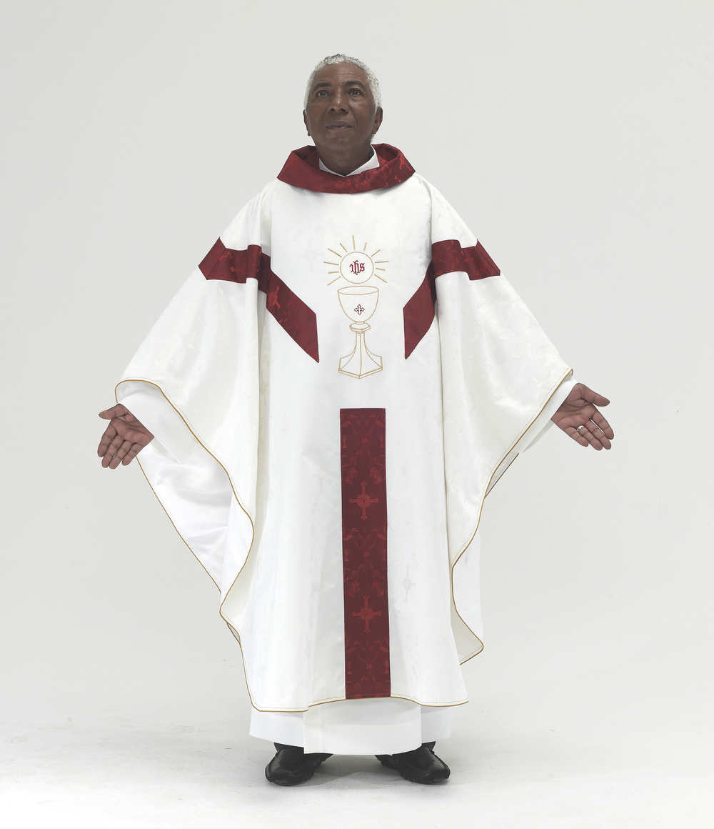 Red and White Chasuble2.jpg