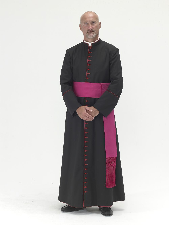 Prelate.jpg