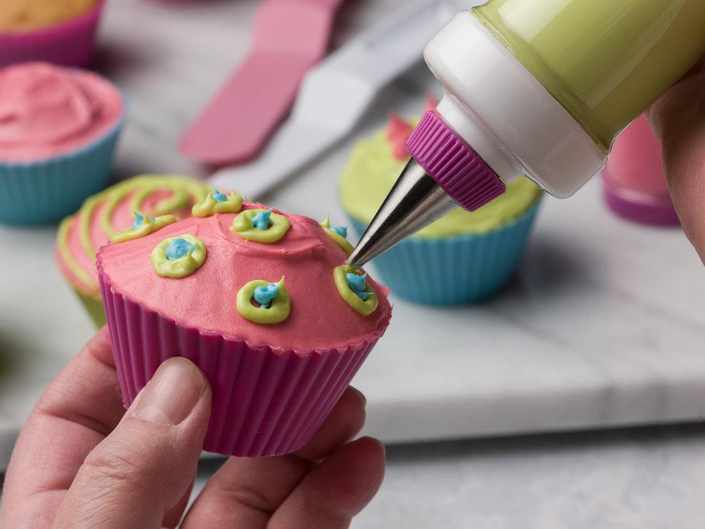 FRB_cupcake.JPG