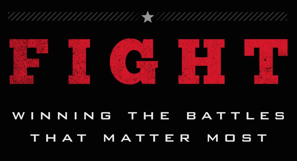 Fight-Winning-the-Battles-that-Matter-the-Most-e1413062045953.jpg