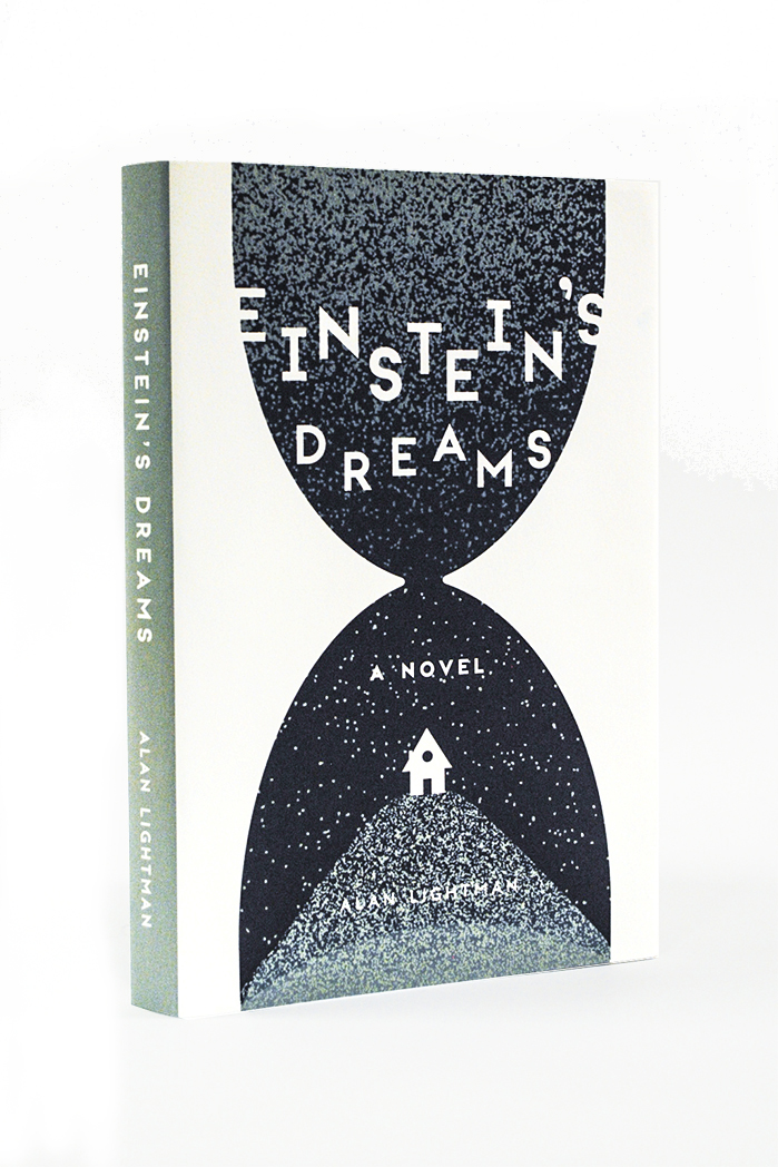 Salazar-E-15Winter-ILLU306-Lowery-A1-Einstein's Dreams-Front Cover_(3x3) copy.jpg