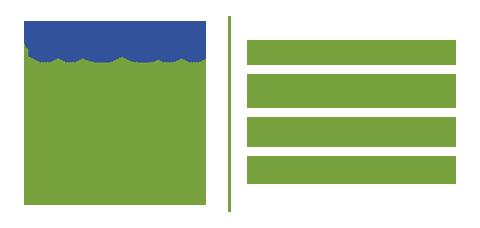 American Community Gardening Association