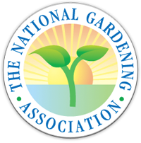 NGA has partnered with the American Public Gardens Association (APGA) to provide you with a database of public gardens across the country.